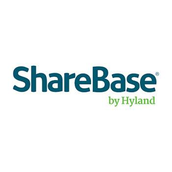 ShareBase logo